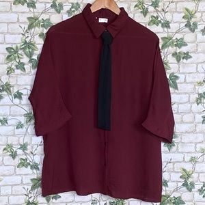 Blouse (2 for $15)